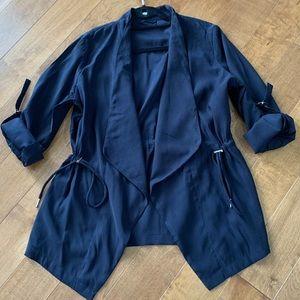 Dex Jacket